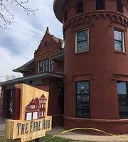 The Fire Hub