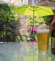Cervejaria Artesanal LEVARE