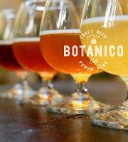 Botanico Wine & Beer Garden