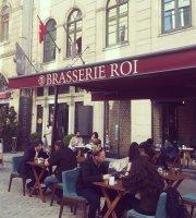 Brasserie Roi