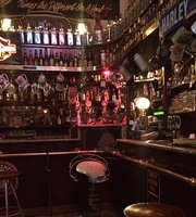 Blues Bikers Pub