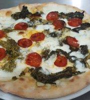 Pizzeria Paradiso dal 1990