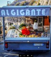 Dal Gigante Vintage Street Food