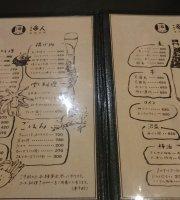 Shokusai Kukan Kaito