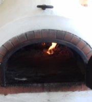 Aventure Pizza