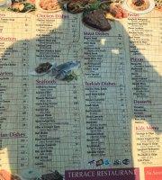 Gusta Bar&Grill
