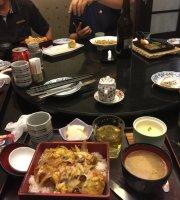大和日本料理(忠孝店)