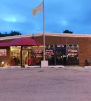 Bayshore Restaurant