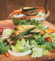 San Francesco Foods - 10 Clinton