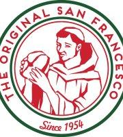 San Francesco Foods - 3233 Yonge