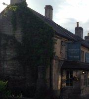 The Old Bear Inn