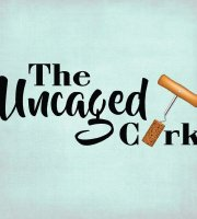 Uncaged Cork