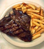 Brewster's Restaurant