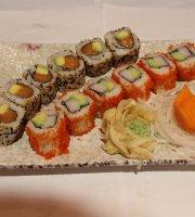 L'UMI Asia Cuisine