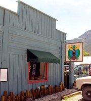 Aloha Moose Inn