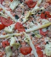 Ristorante Pizzeria la Bella Storia