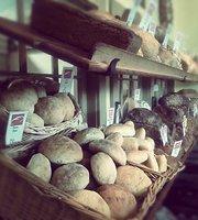 Pane d'Amore Artisan Bakery