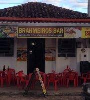 Brahmeiros Bar