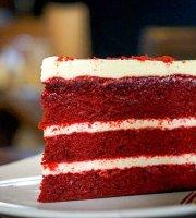 Victoria Cake Bakery