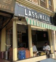 Kishan Lal Govind Narain Agarwal Lassi Wala
