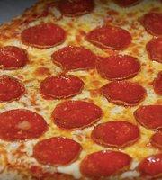 Comino's Pizza
