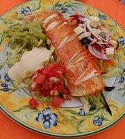 El Burrito Kahlo