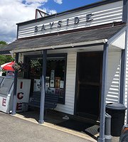 The Bayside Country Store