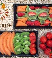 Fruitime