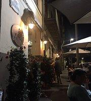 Es Puig Restaurant