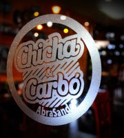 Chicha & Carbo