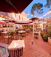 the 10 best restaurants near balboa park tripadvisor