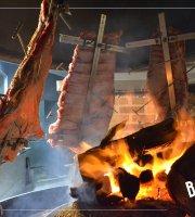 Bodegon Restaurante Parrilla en Chajari
