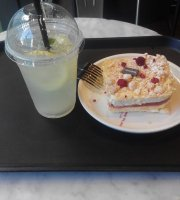Twosome Place