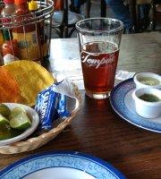 La Cerveceria de Barrio Alameda