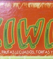 Mr kiwi