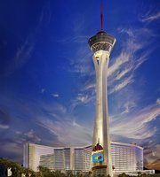 Stratosphere Hotel, Casino and Tower, BW Premier Collection