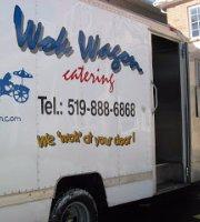 Wok Wagon
