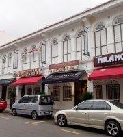 Saigon House Cuisine