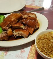 Hunam Chinese Restaurant