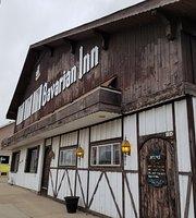 Bavarian Inn Supper Club