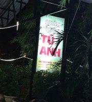 Tu Anh Restaurant