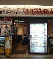 Sitaara Diner, Ecute Ueno