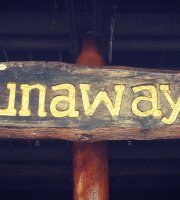 Runaways'