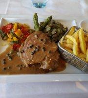 Restaurant Le Duguesclin