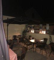 Pizzeria Salerno in Eisingen