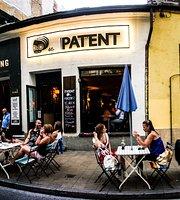 Patent46