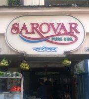 Sarovar Pure Veg
