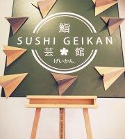 Sushi Geikan