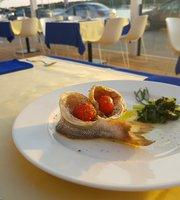 Restaurant Dida