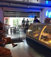 Il Gelato, Odel Outlet